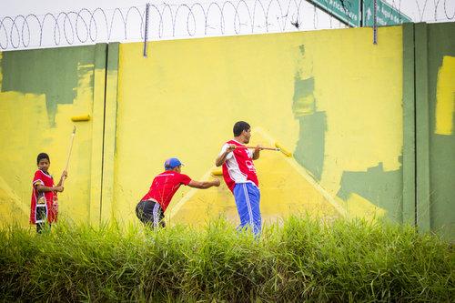 lovefutbol_itaquera-8.jpg