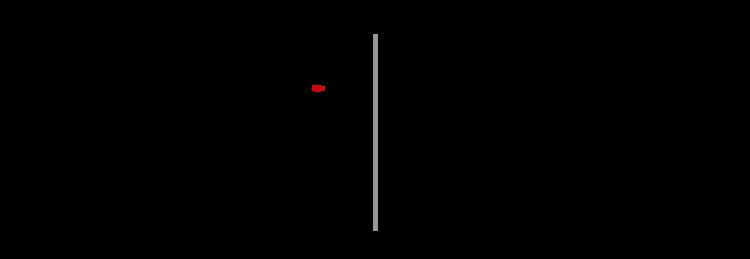 image-asset (1).png