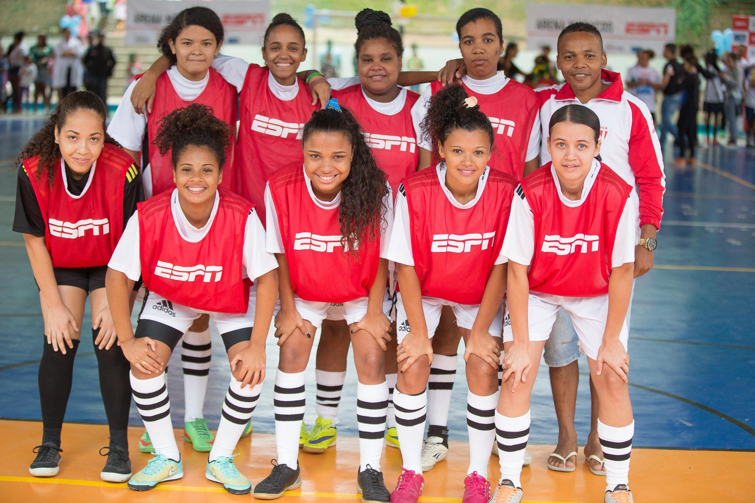 Arena Macacos_ESPN-29.jpg