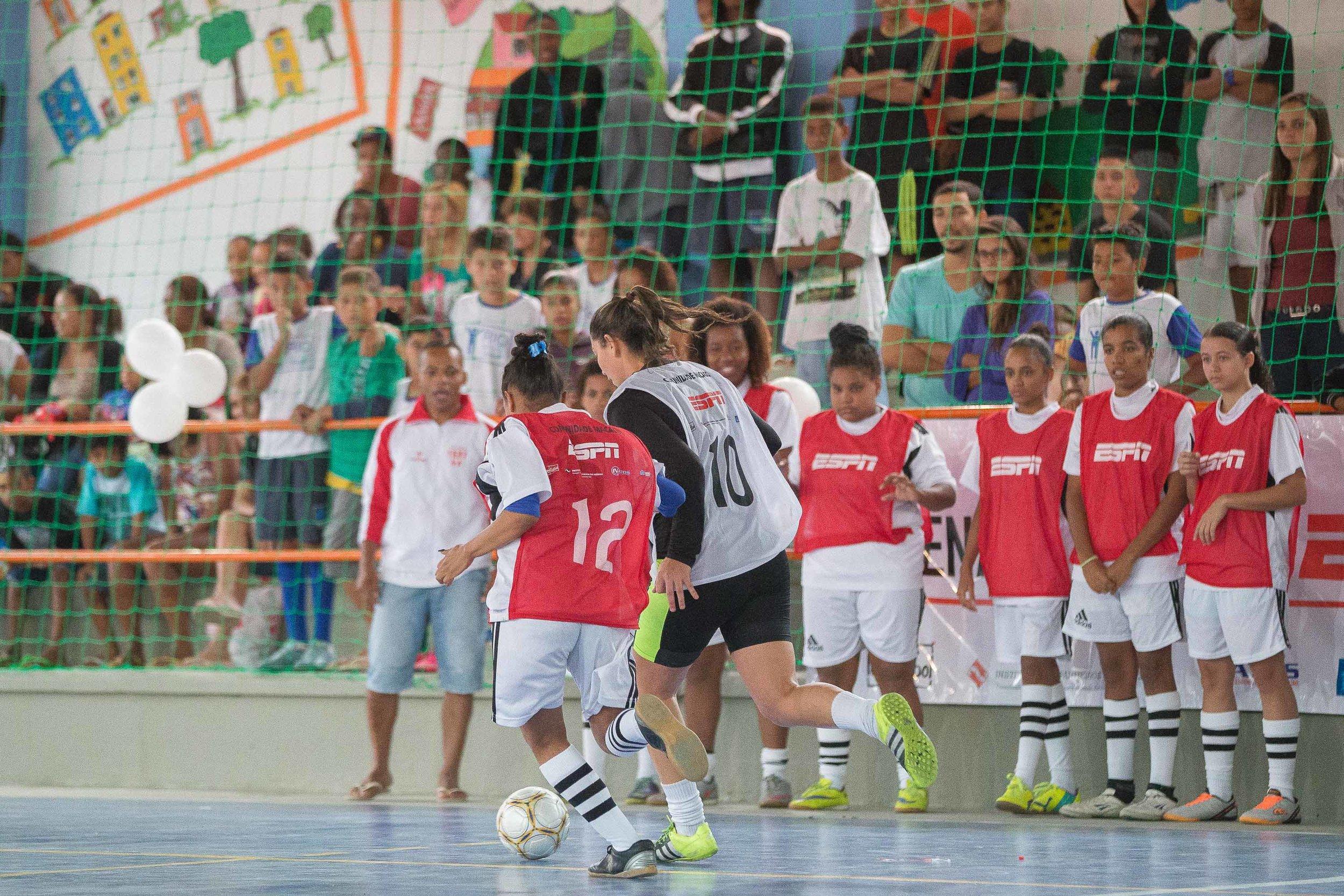 Arena Macacos_ESPN-37.jpg