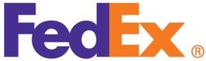 FedEx+logo.png