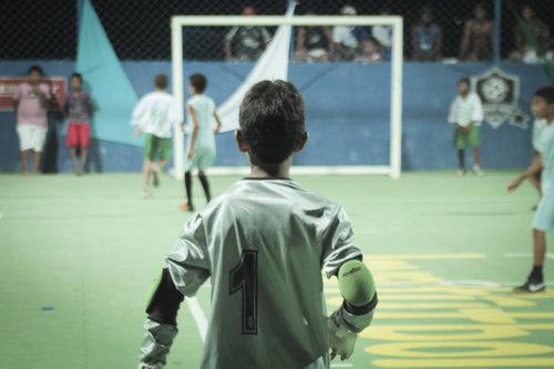 lovefutbol+pitch-18.jpg