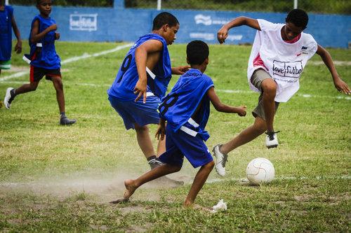lovefutbol-massangana-16.jpg