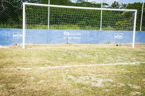 lovefutbol-massangana-18.jpg