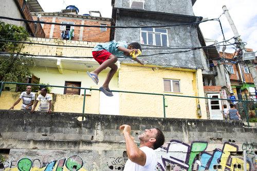 lovefutbol-cantagalo-8.jpg