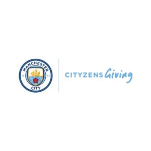 City+Futbol.png