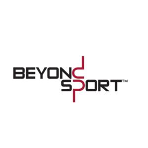 BEYOND+SPORT.png