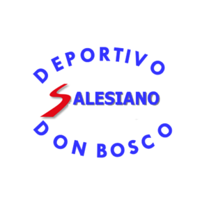 DOM+BOSCO.png