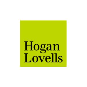 Hogans+Lovells.png