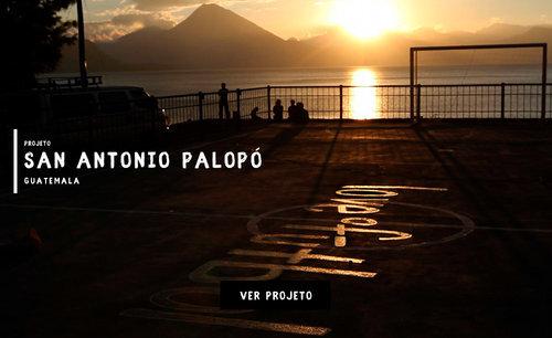 San-Antonio-Palopoo-Guatemala-love-futbol.jpg