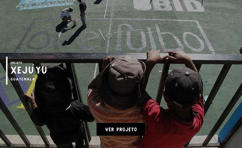 Xejuyu-Guatemala-love-futbol.jpg