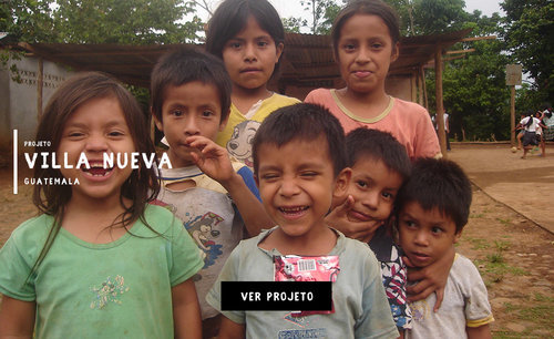 Villa-Nueva-Guatemala-love-futbol.jpg