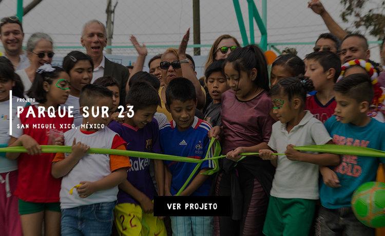Parque-Sur-23-Xico-Valle-de-Chalco_Mexico-love-futbol-Pincus-Family.jpg