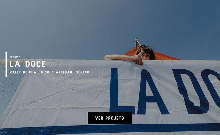 La-Doce-Valle-de-Chalco-Mexico-lovefutbol-Manchester-City-Futbol-Matters.jpg