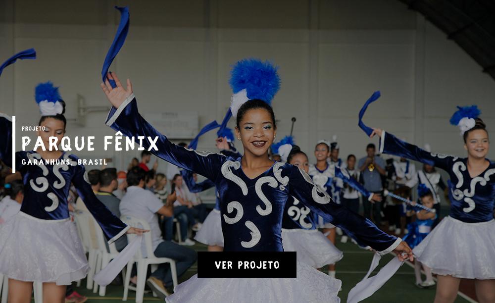 Capas-Projetos-Site-PARQUE-FÊNIX-PT.png