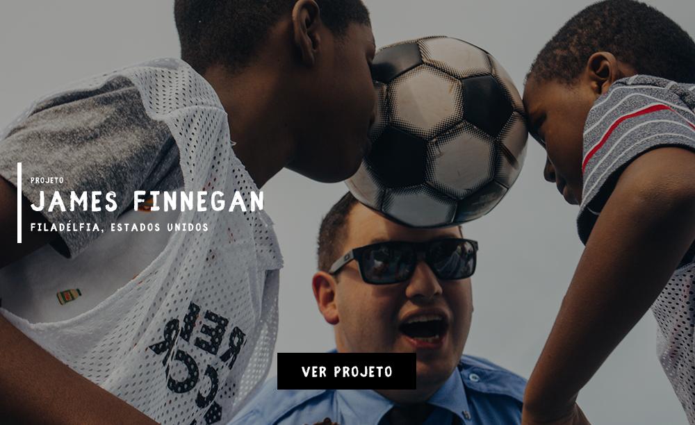 Capas-Projetos-Site-LF-JAMES-FINNEGAN-PT.png