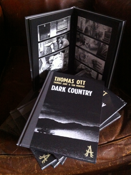 dark-country-thomas-ott.jpg