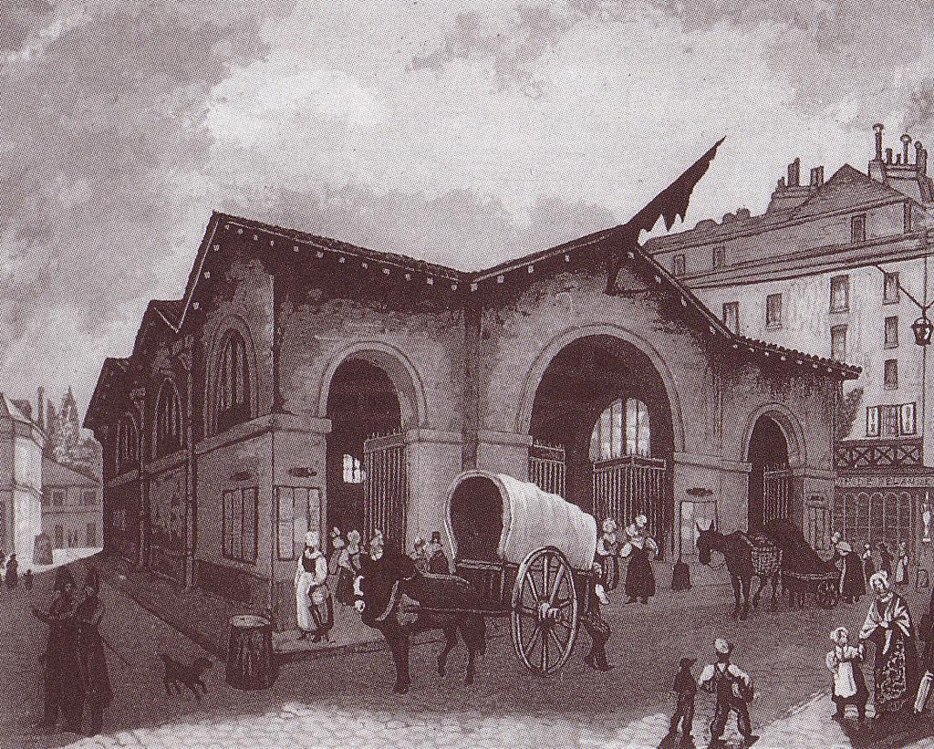 Marché_des_Blancs-Manteaux_1820.jpg