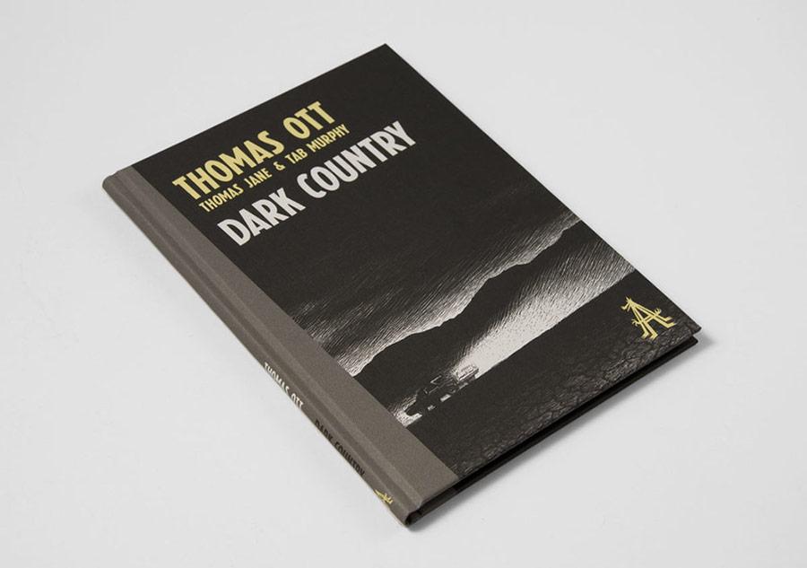 thomas-ott_dark-country.jpg