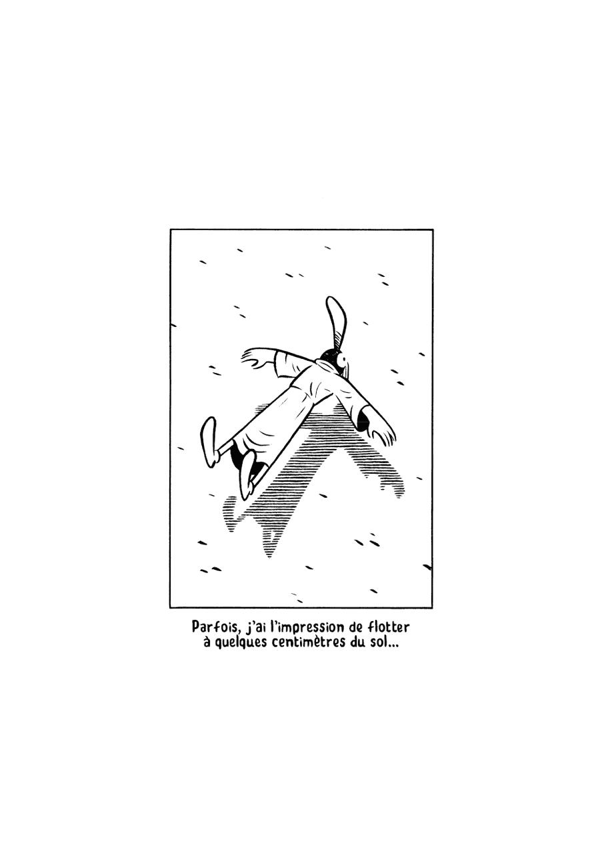 max_vapor_extrait1