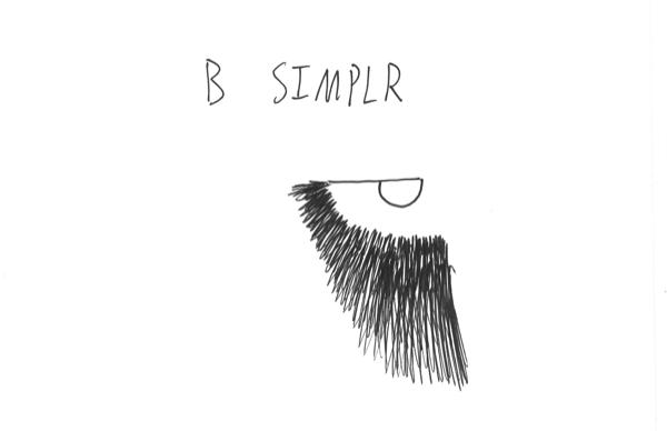 BenjiInLove_092711b_order_Page_07.png