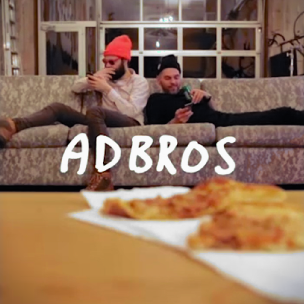 ADBROS