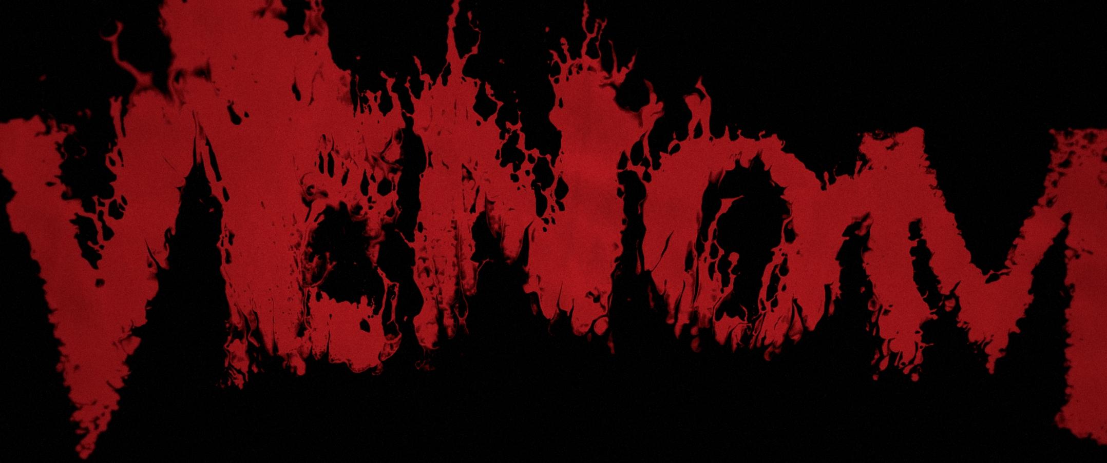 VENOM+-+MOE+-+Still_00001.jpg