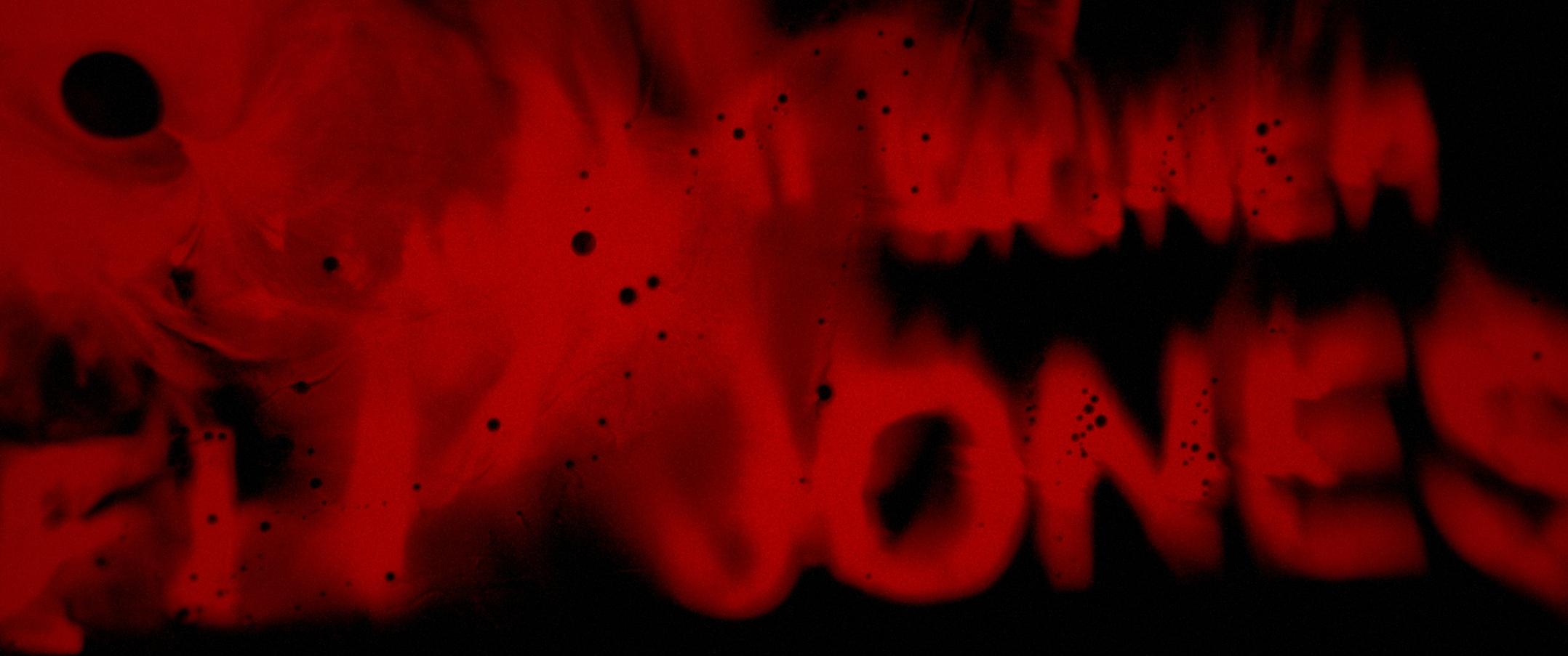 VENOM+-+MOE+-+Still_00070.jpg