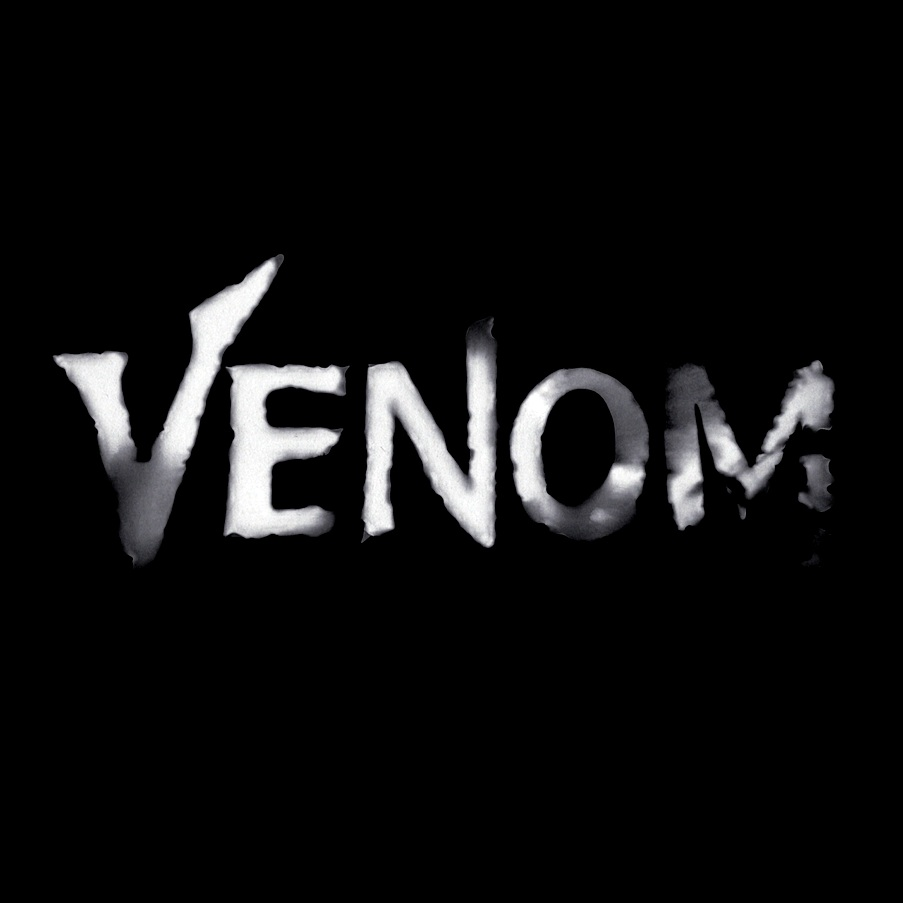 Venom - Main On End Titles