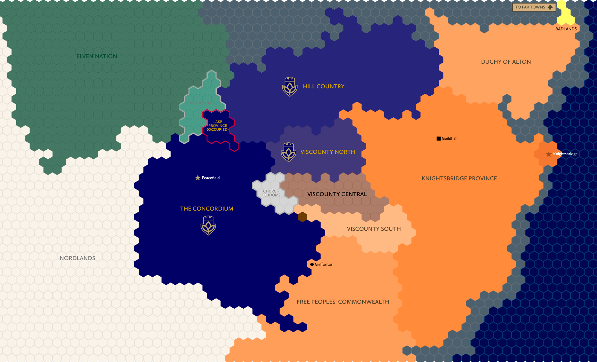 Knightsbridge-Map-War.png