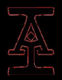 AcqInc-logo.png