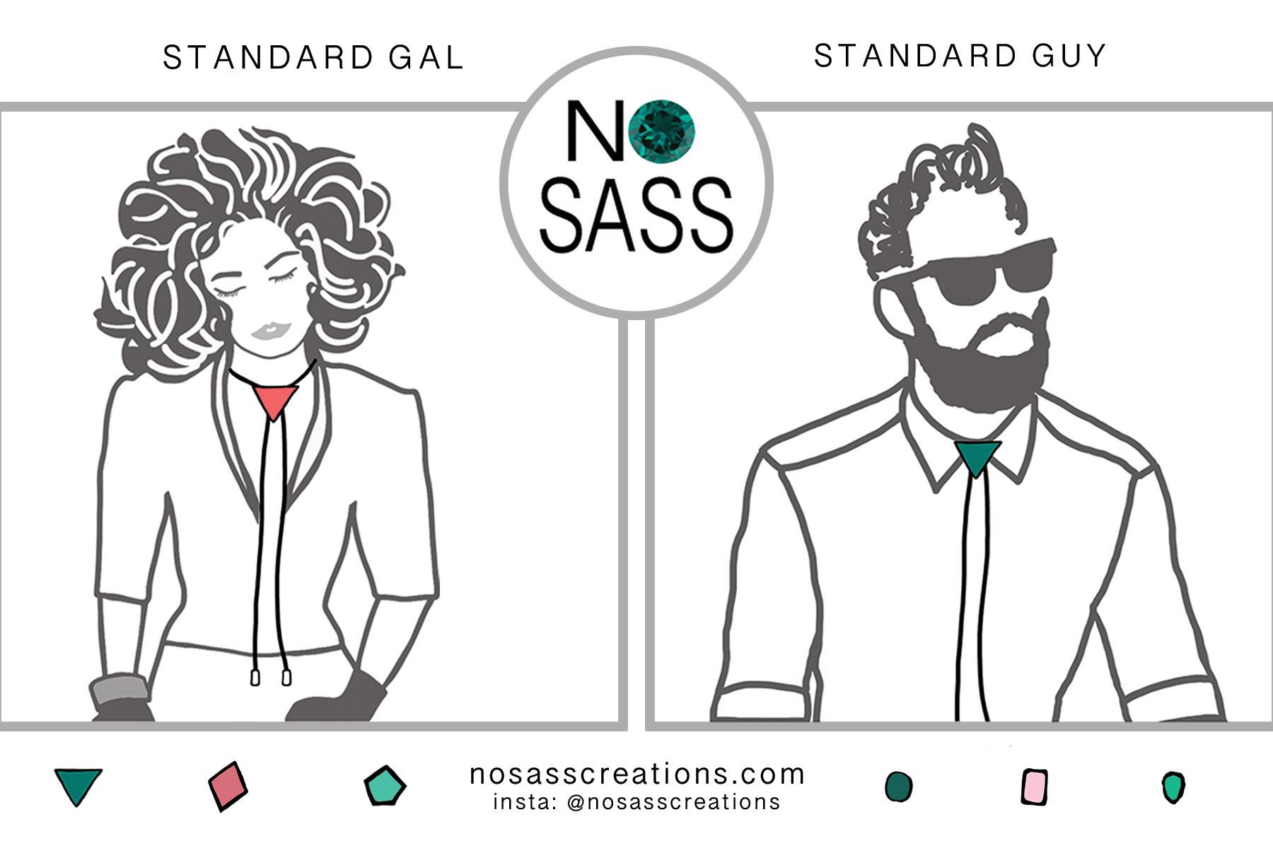 NoSass-4x6-WearMe-PostCard-Back.jpg