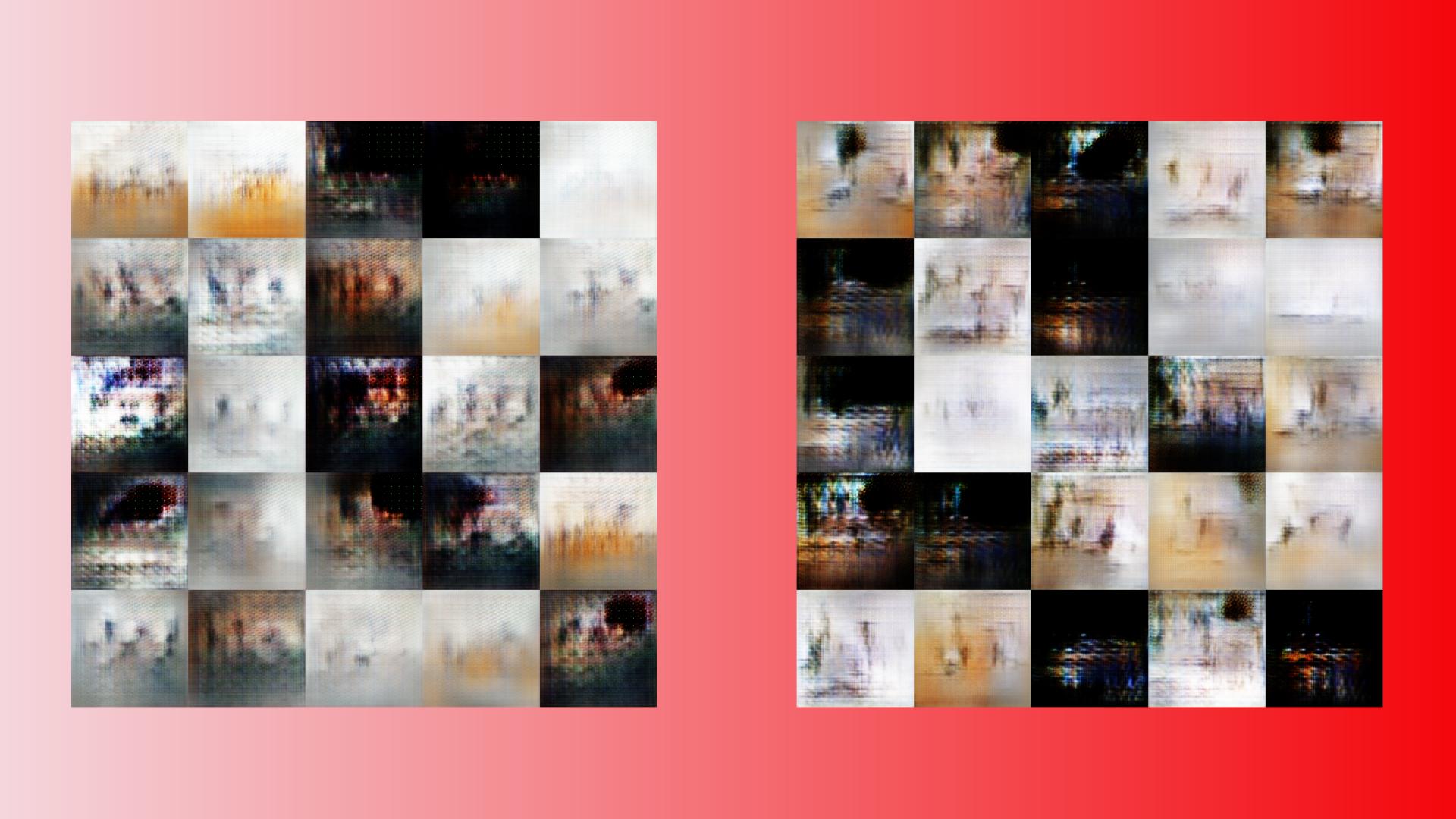 3-image.jpg