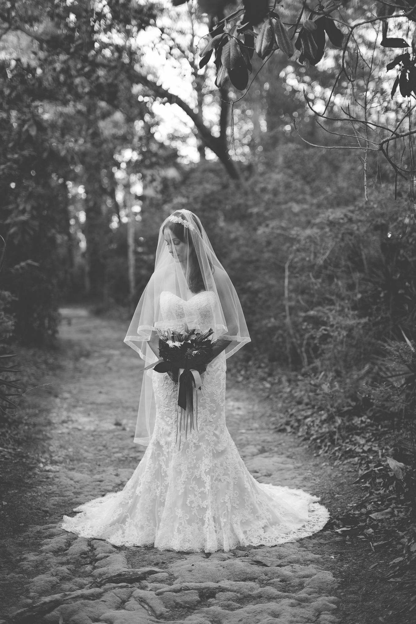 Karen Ann Photography (C)-0018.jpg
