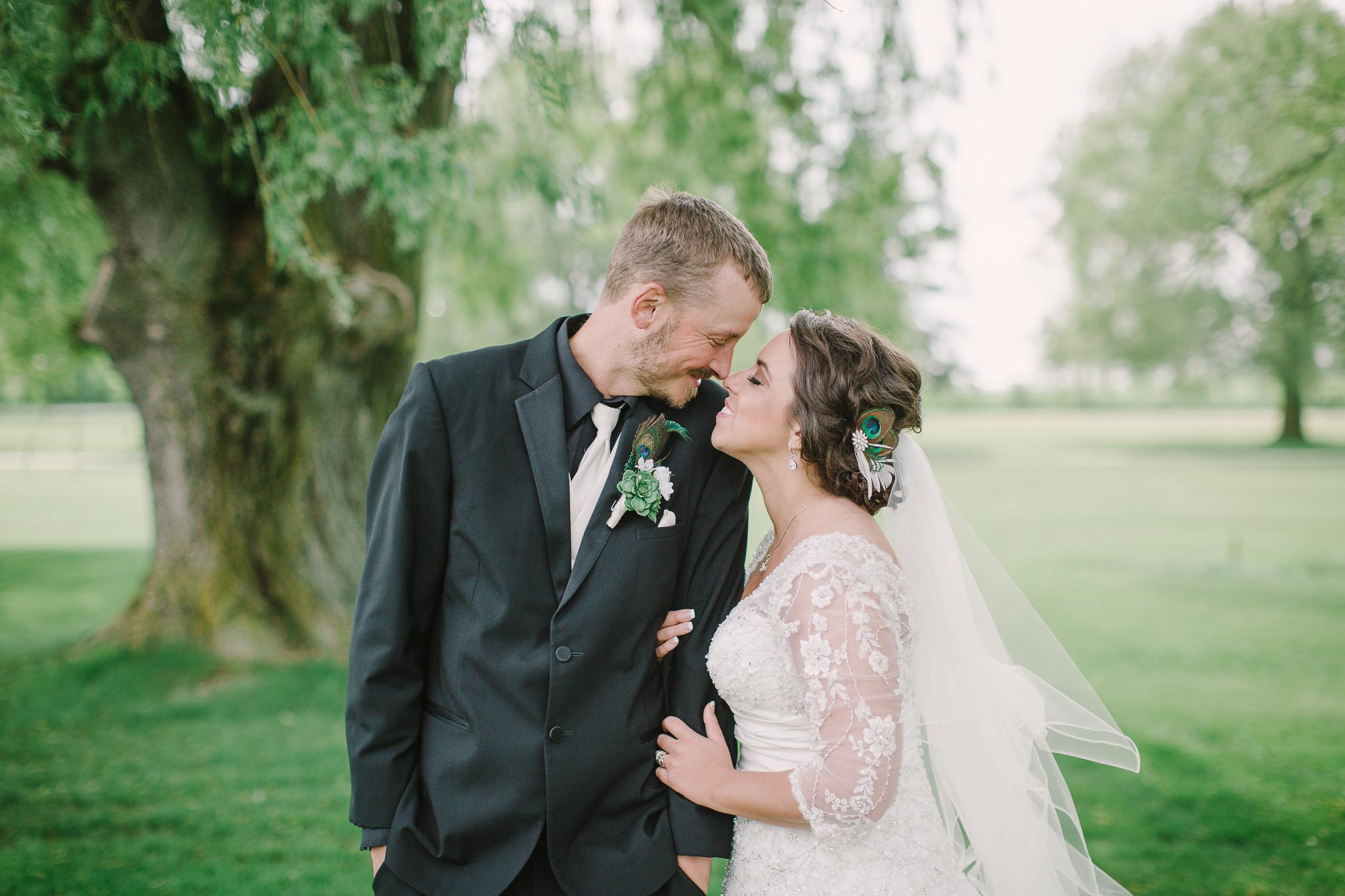 Fox Hills Resort Wedding Photography | Milwaukee WI Photographers |www.karenann.photography | Green Bay | Door County | Madison | Destination | Wedding Wire The Knot | Wisconsin