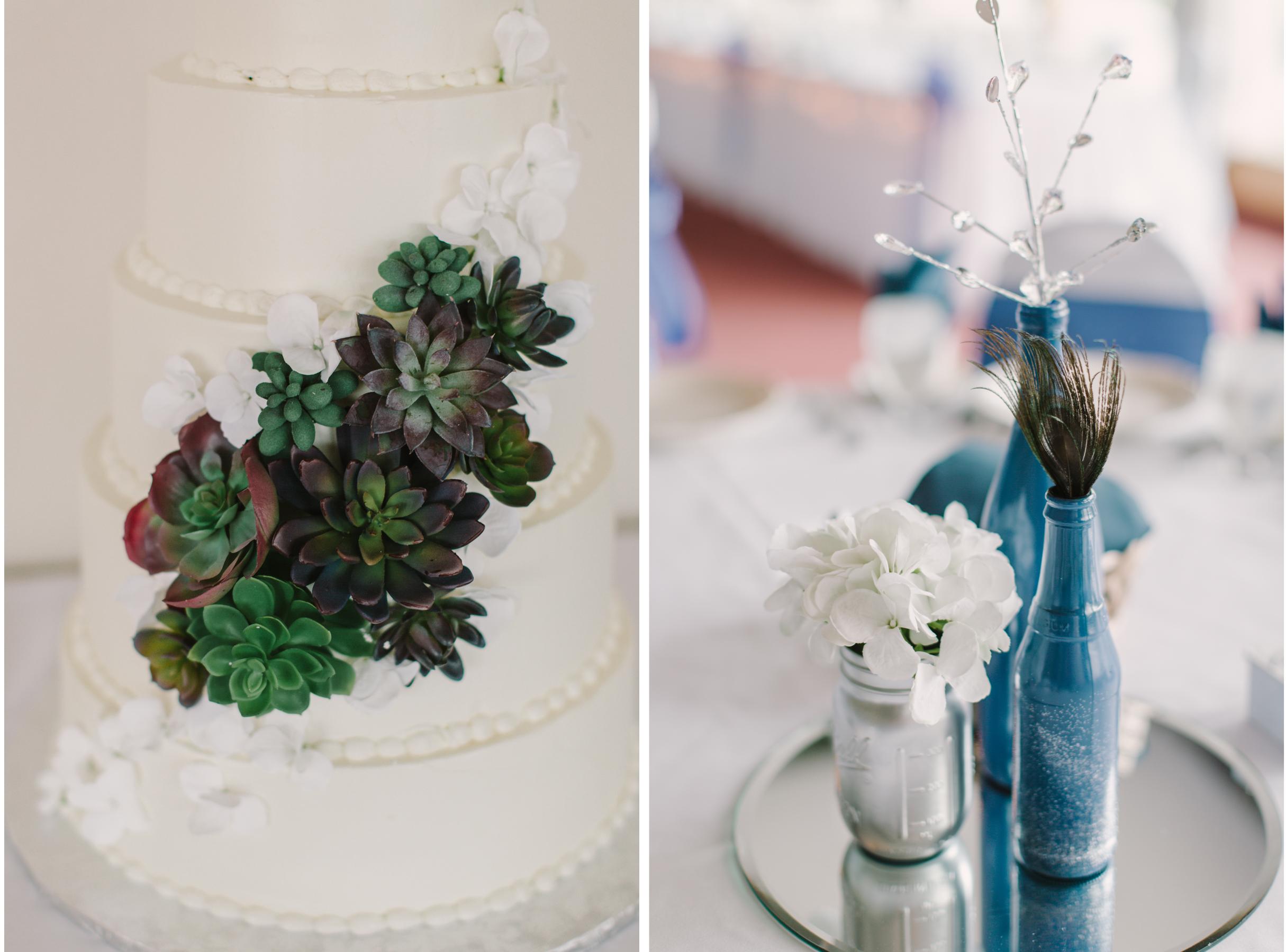Fox Hills Resort Wedding Photography | Milwaukee WI Photographers  | www.karenann.photography | Green Bay | Door County | Madison | Destination | Midwest | Wisconsin