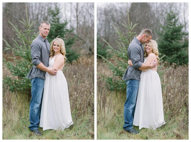 Fonferek Glen Park Green Bay WI   Milwaukee Wedding Photographers   www.karenann.photography