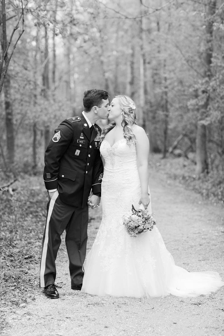 Beautiful Savior Luthern Church Green Bay WI, Rock Garden Wedding Reception, Enchanted Florist Wedding Flowers_3561.jpg