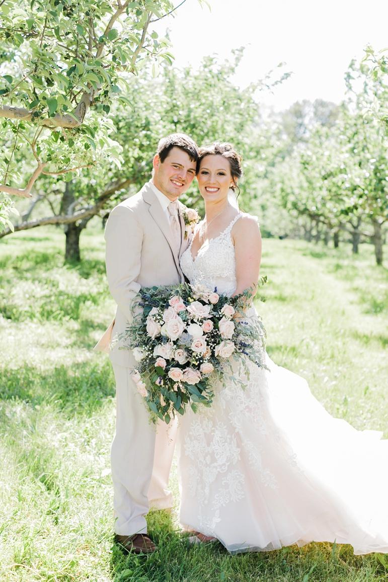 Door County Wedding Photographers Stone Harbor Resort