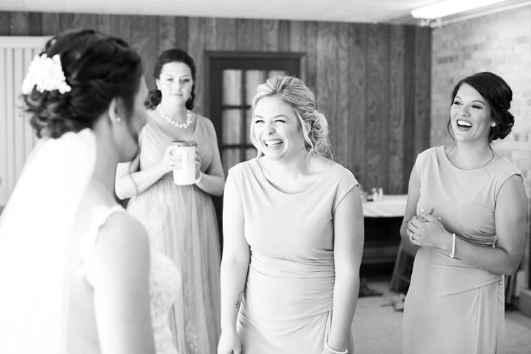 Door County Wedding Photographers Stone Harbor Resort,St. Hubert's Catholic Church Casco WI