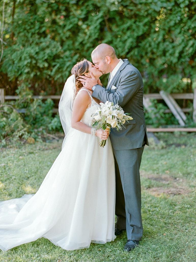 Door County WI Photographers, Stone Harbor Resort Wedding_5002.jpg