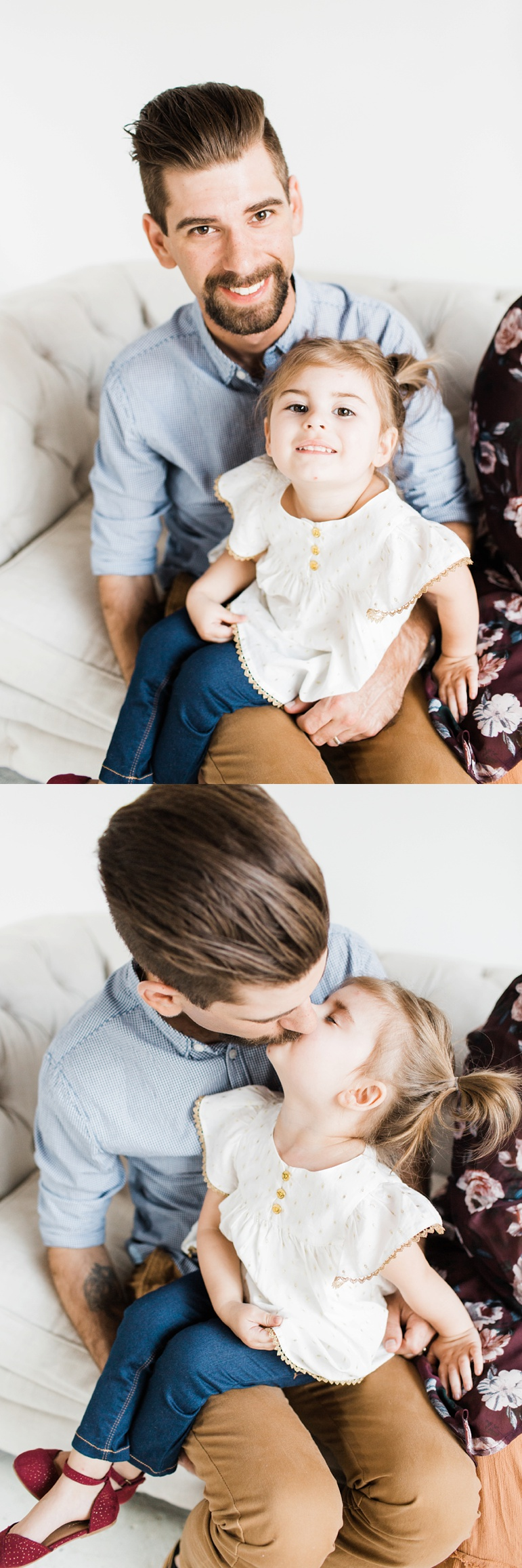 Green Bay Indoor Family Photographers, Wisconsin Lifestyle Family Photos
