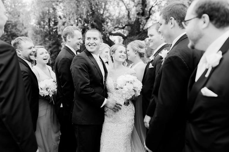 Osthoff Resort Wedding in Elkhart Lake WI_6681.jpg