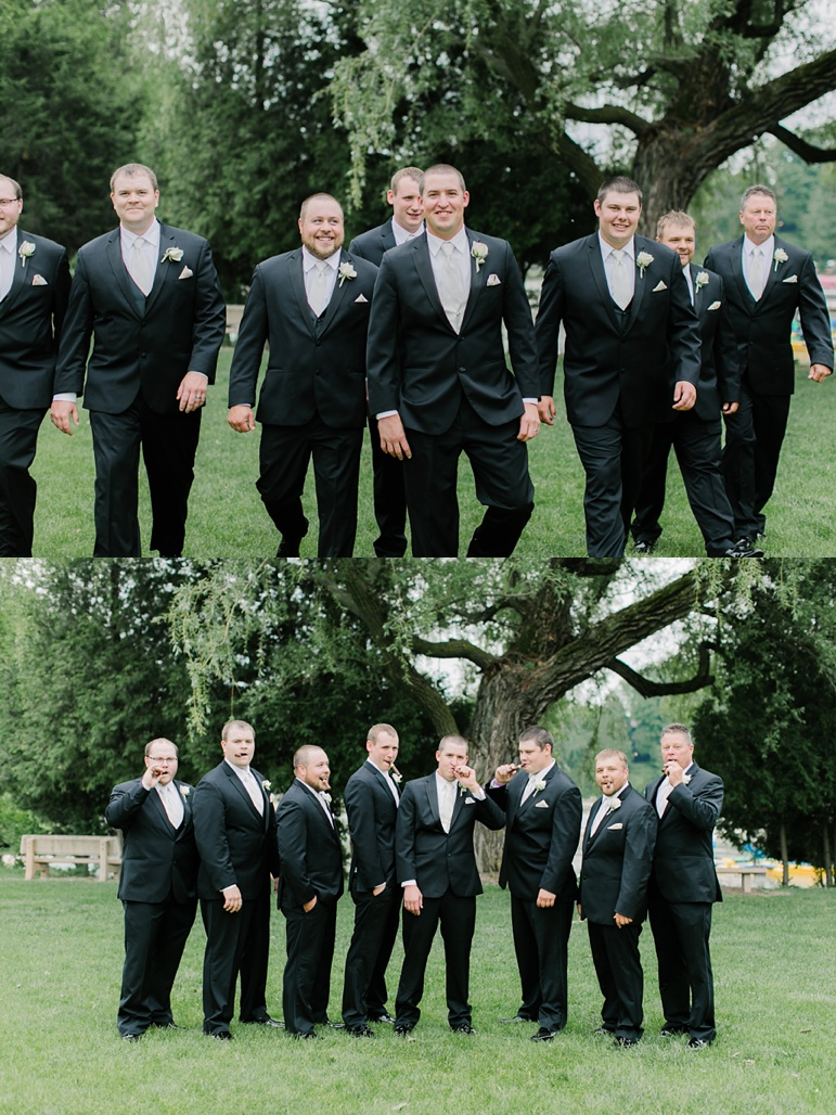 Osthoff Resort Wedding in Elkhart Lake WI_6685.jpg