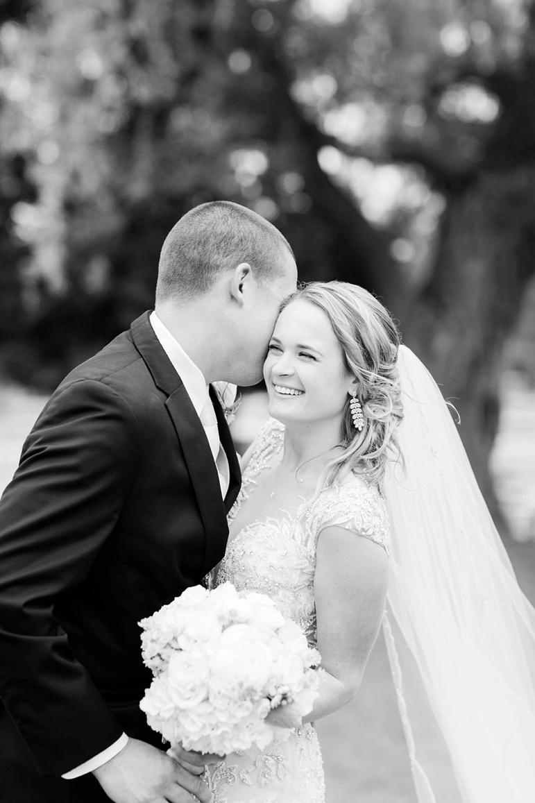 Osthoff Resort Wedding in Elkhart Lake WI