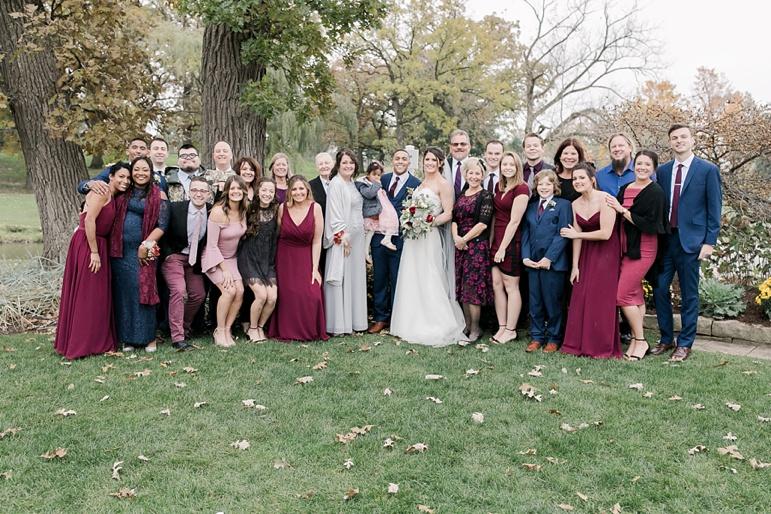 Chicago Wedding Photographers_7689.jpg