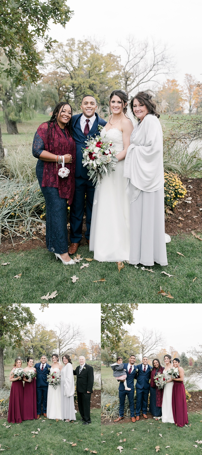 Chicago Wedding Photographers_7690.jpg