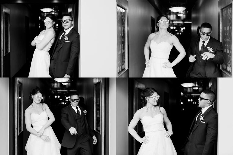 Chicago Wedding Photographers_7695.jpg