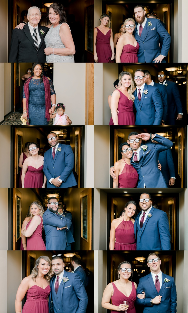 Chicago Wedding Photographers_7694.jpg