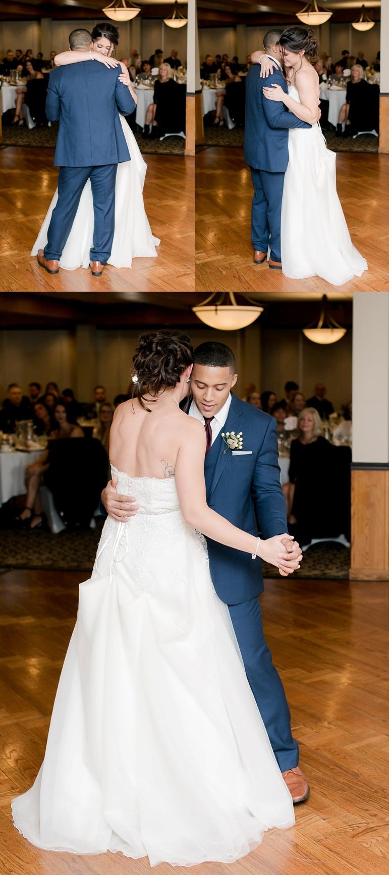 Chicago Wedding Photographers_7696.jpg